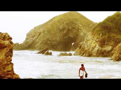 VIERNES DE HONGOS - MAR DE CACA (VIDEO OFFICIAL)