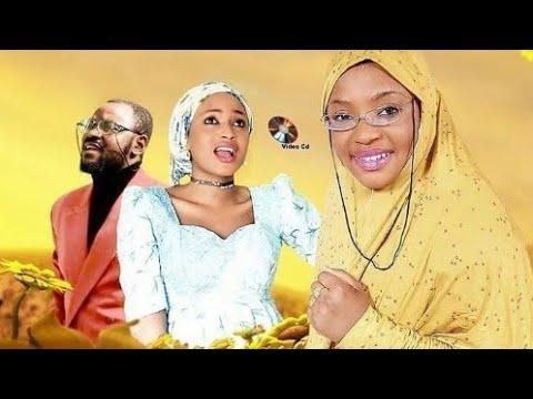Ya Ta Gari 3&4 Latest Nigerian Hausa Film English Subtitle