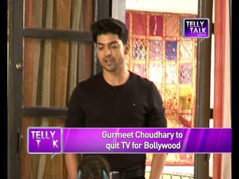 Video Yash of 'Punar Vivah' Gurmeet Choudhary to enter Bollywood download in MP3, 3GP, MP4, WEBM, AVI, FLV January 2017