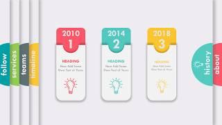 Video Make Animated PowerPoint Slide MP3, 3GP, MP4, WEBM, AVI, FLV Juni 2019