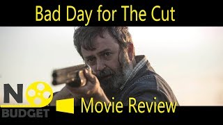 Nonton Bad Day For The Cut Movie Review Film Subtitle Indonesia Streaming Movie Download