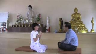 Video yogi#2 [08:09] MP3, 3GP, MP4, WEBM, AVI, FLV November 2017