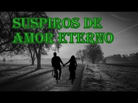 Poemas cortos - Eres mi amor eterno  (Poemas románticos)