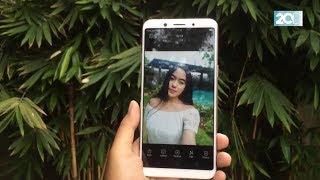Video Oppo Akan Rilis F5 dengan Fitur AI Beauty Recognition MP3, 3GP, MP4, WEBM, AVI, FLV November 2017