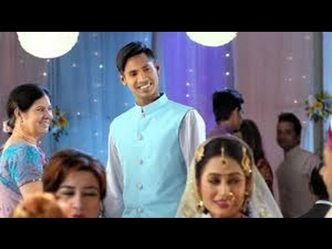 Mustafizur rahman advertise in bd 2016