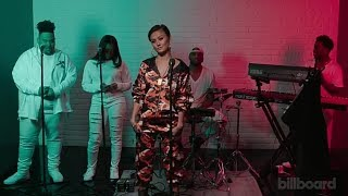 Video AGNEZMO LIVE PERFORM PERDANA DI BILLBOARD L.A MP3, 3GP, MP4, WEBM, AVI, FLV November 2018