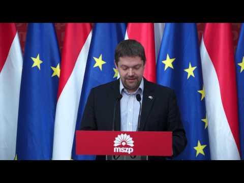 Korrupciós belviszály zajlik a Fideszben az italpiac megszerzéséért