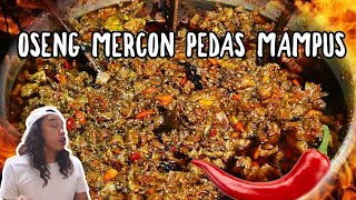 Video OSENG MERCON INI SADIS!! BIKIN PERUT MELINTIR MP3, 3GP, MP4, WEBM, AVI, FLV April 2019