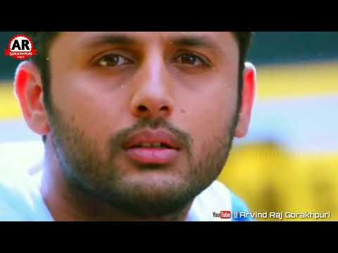 Video Bhojpuri whatsapp status || Love Story whatsapp status || New bhojpuri Romantic whatsapp status download in MP3, 3GP, MP4, WEBM, AVI, FLV January 2017