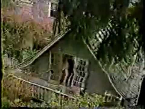 Video raro de Kurt Cobain en su casa del 8 de abril de 1994