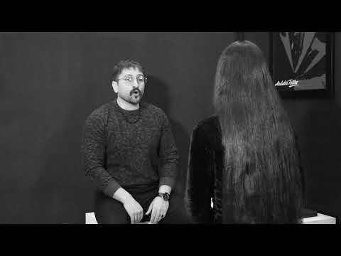 Payam turk - Rona