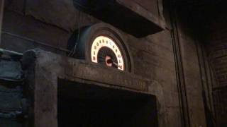 Twilight Zone Tower Of Terror POV Complete Experience Disney's Hollywood Studios