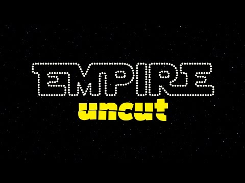 Back - Watch the full version of The Empire Strikes Back Uncut, a fan-made, shot-for-shot recreation of the Star Wars classic! With more than 480 fan-made segments ...