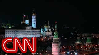 Video US blames Russia for cyberattacks on power grid MP3, 3GP, MP4, WEBM, AVI, FLV Maret 2018