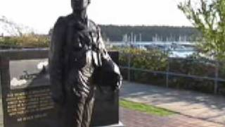 Oak Harbor (WA) United States  City pictures : Oak Harbor Washington Video Tour