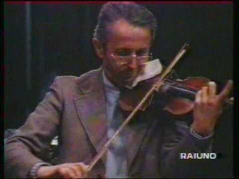 , title : 'Franco Battiato & Giusto Pio - L'era del cinghiale bianco - Live 1981'