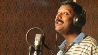 Hindi Christian songs - BHAJ LE by Stanley Varghese
