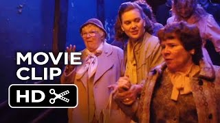 Pride Movie Clip   Ladies Go Clubbing  2014    Imelda Staunton   Bill Nighy Comedy Hd