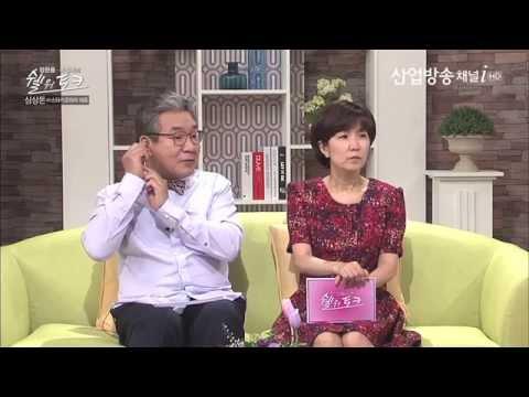 쉘의토크 - 제 22회 심상돈 ㈜스타키코리아 대표