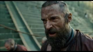 Nonton Les Mis  Rables  2012     Film Subtitle Indonesia Streaming Movie Download