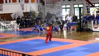 2012-04-29 - 2° Mondiale Jaksa-Fesam San Marino