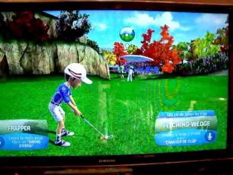 kinect sports season 2 xbox 360 download