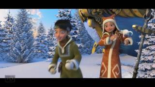 Nonton                                                3                      The Snow Queen 3  Fire And Ice 2016 Hd Film Subtitle Indonesia Streaming Movie Download