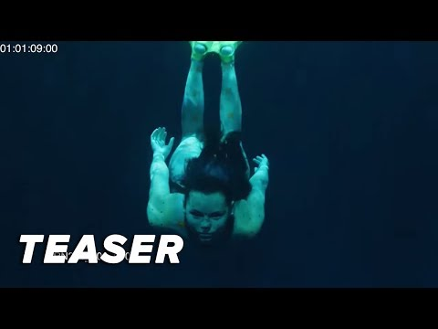 Siren Season 2 Featurette Teaser With Eline Powell