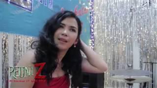 Nonton Behind the Scene #2 Reuni Z Film Subtitle Indonesia Streaming Movie Download