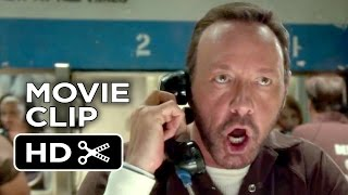 Nonton Horrible Bosses 2 Movie Clip   You Are All Morons  2014    Kevin Spacey  Jason Bateman Comedy Hd Film Subtitle Indonesia Streaming Movie Download
