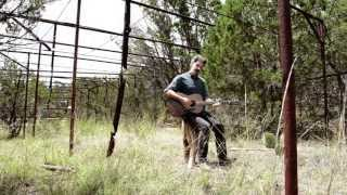<b>Slaid Cleaves</b>  Without Her