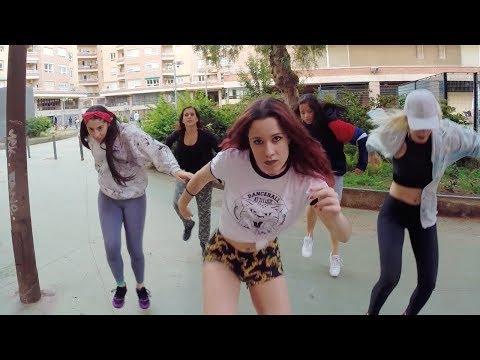 Video Chronixx - Likes choreo by @jen.madgyal download in MP3, 3GP, MP4, WEBM, AVI, FLV January 2017