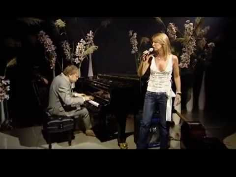 Maarja & Rein Rannap - Raagus sonad (live)