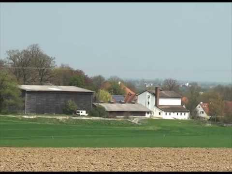 Öko-Landbau: Das 2. Jahr in der Umstellung auf Ökologis ...
