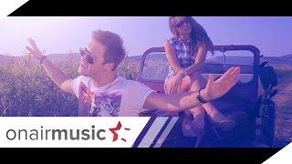 Albatrit Muqiqi - Te tjera (Official Music Video)