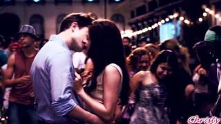 Bella  Edward  Breaking Dawn  Thousand years Because its my world too