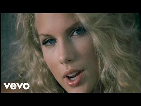 Tim McGraw (2006) (Song) by Taylor Swift