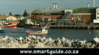 West Coast South Africa  City pictures : Lamberts Bay - West Coast, South Africa