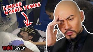 Video 5 Pesulap Indonesia Yang Pernah GAGAL Dalam Aksinya MP3, 3GP, MP4, WEBM, AVI, FLV Maret 2019