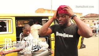 Lagos Nigeria  City new picture : Nigeria: How To Get Around Lagos In A Day
