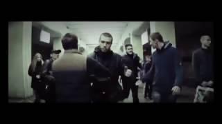 Nonton                            Ultras Mama I Am Criminal Film Subtitle Indonesia Streaming Movie Download