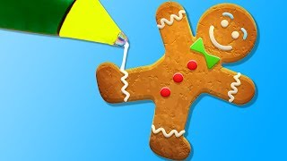 Video 18 CHRISTMAS TREATS AND RECIPES YOU HAVE TO TRY MP3, 3GP, MP4, WEBM, AVI, FLV Juli 2018