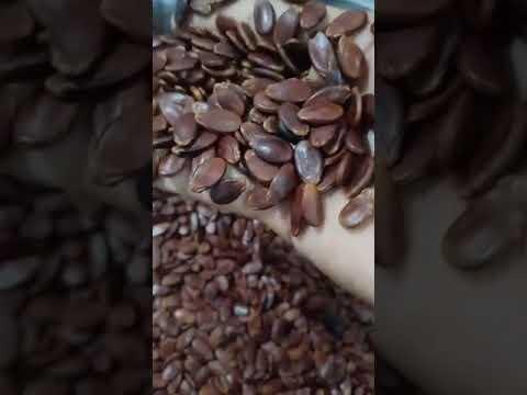 Hàng nông sản sạch: Hạt bí mèo - hạt bí ngô - hạt dưa