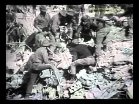 37 שנים לאסון צור הראשון