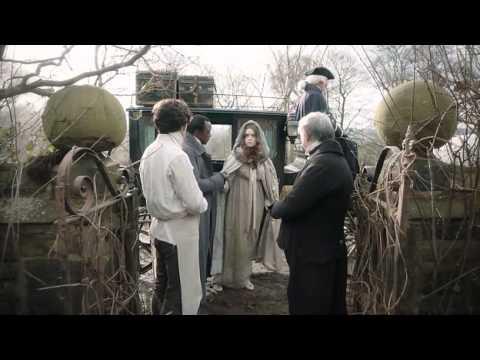 Jonathan Strange And Mr Norrell S01E04 HDTV XviD FUM