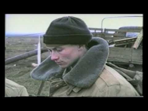 Алексей горбунов нiч яка мiсячна wmv