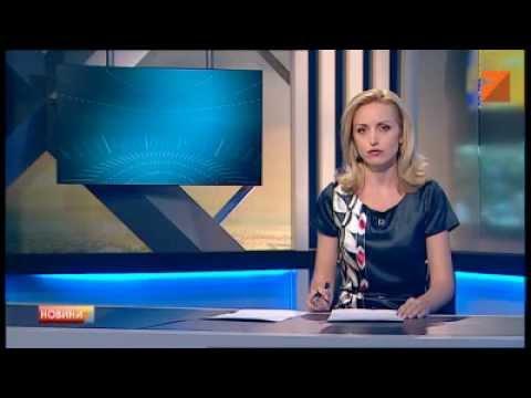 МРЗ в София различна от тази в по-малките градове