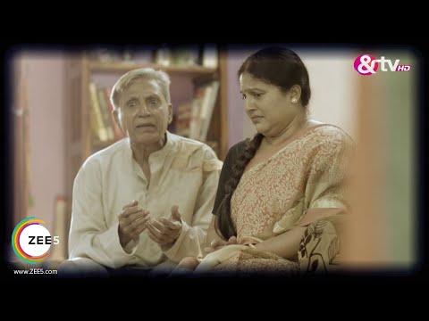 Hoshiyar…Sahi Waqt Sahi Kadam - Episode 18 - Feb