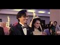 Download Lagu Riezman & Dato Azie Reception Mp3 Free