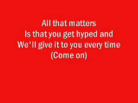 Dirty Pop ( Pop ) - N'Sync - With Lyrics And Free Download